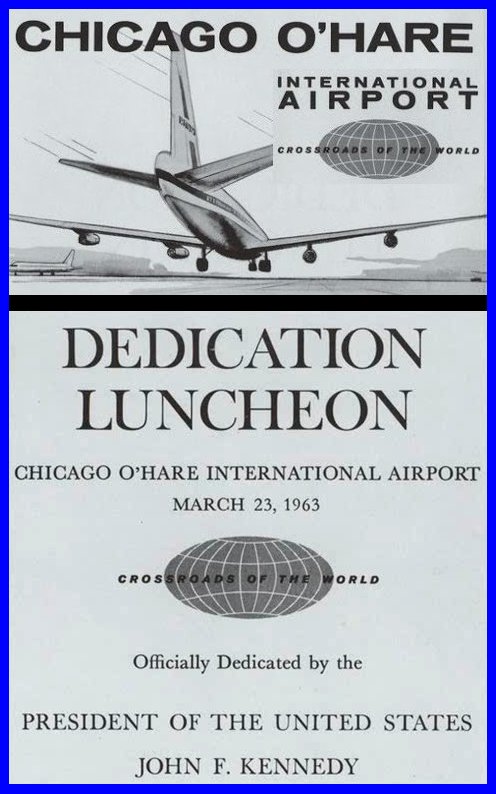 JFK-In-Chicago-Logo-March-23-1963.png