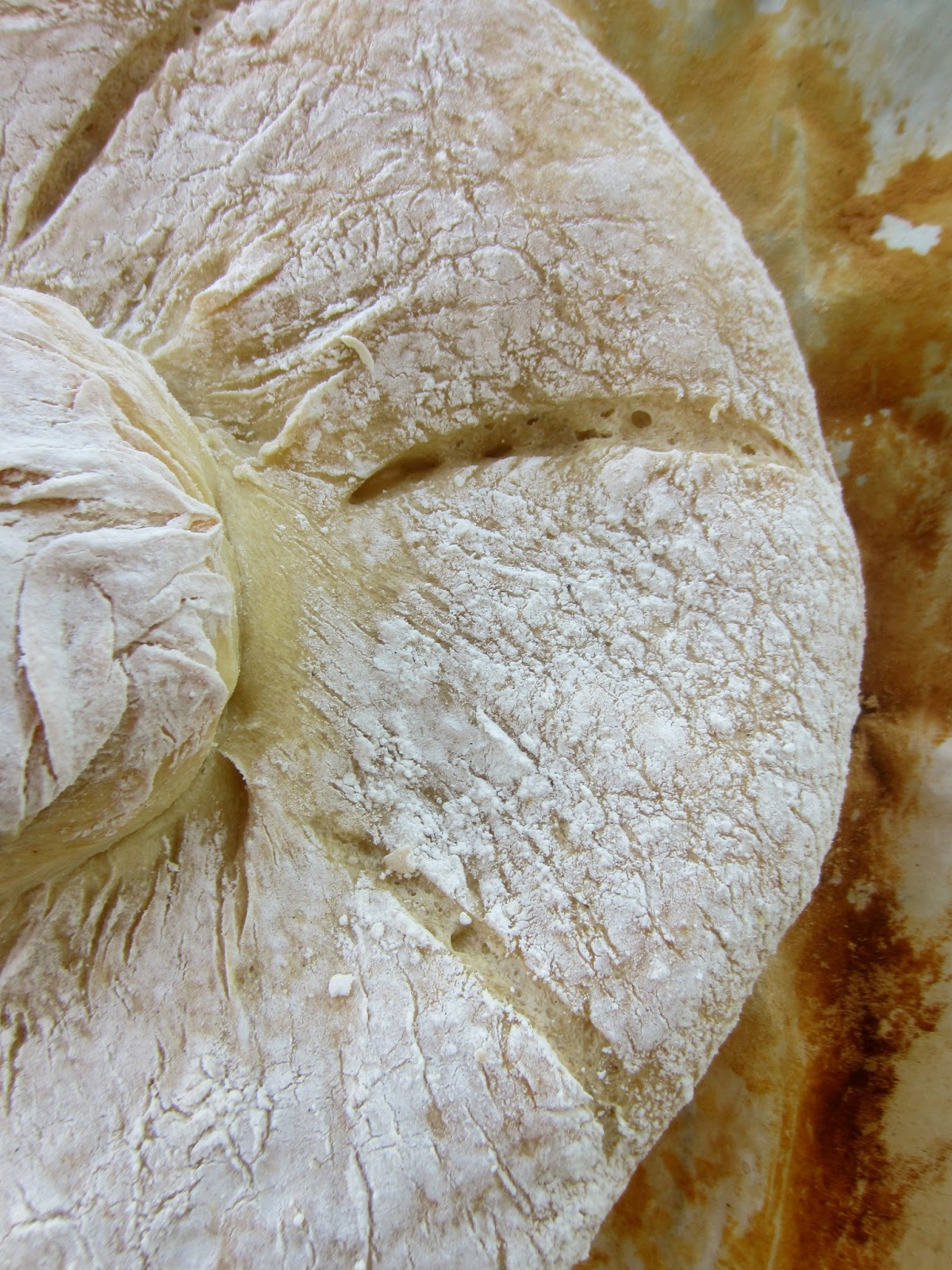 Yia Yia Bakery Baby Shower Cakes