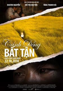 Phim Cánh Đồng Bất Tận [Việt Nam] Trọn Bộ Online
