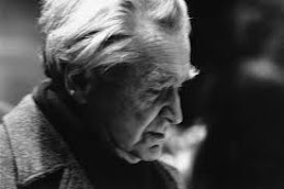 E. M. Cioran