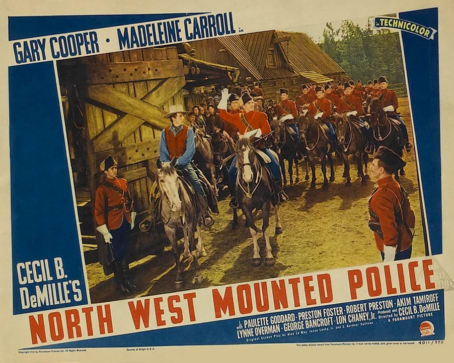 Barracuda Westerns: WESTERN MOVIES [PREVEDENI] - 1940