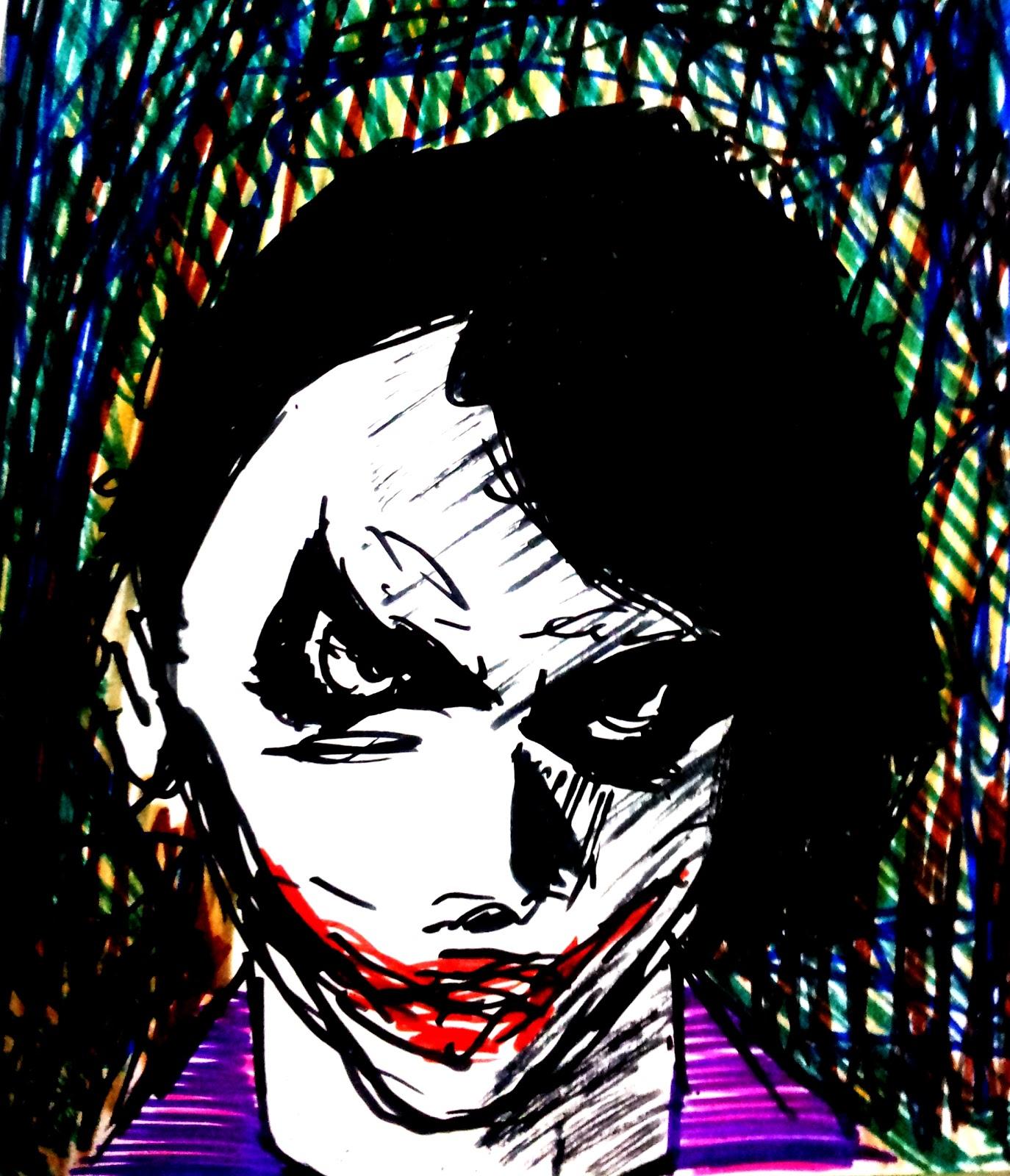 Desenhos para Colorir e Jogos de Pintar