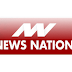 News Nation - Watch News Nation (Indian TV) Live Streaming Online
