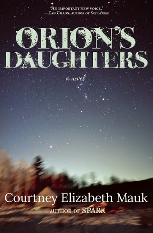 https://www.goodreads.com/book/show/18528250-orion-s-daughters?from_search=true