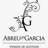 Abreu Garcia