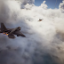Take The Fight To The Skies - Ace Combat 7 Announced