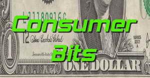 Consumer Bits