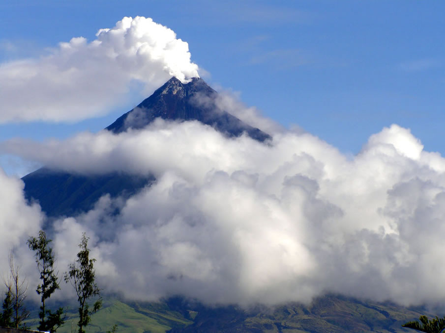 mayon volcano in philippines - photo #26