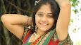 Haritha New