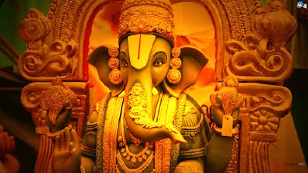 Ganesh-Chaturthi-pooja-vidhi-method