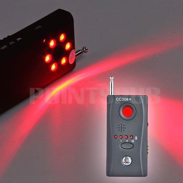 http://trackergpsmobil.blogspot.com/2014/12/detector-anty-spy-camera-tersembunyi.html