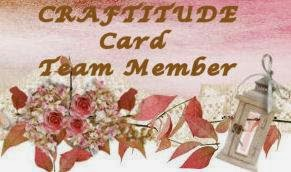 Craftitude - Past DT Member