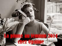 http://4.bp.blogspot.com/-YiL_mSv8bpU/Uq4amAgb-jI/AAAAAAAAHzc/DCwBk1aBDSo/s215/plume2014_2.jpg