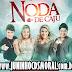 [CD] Noda De Caju - Promocional Novembro 2014