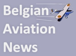 Belgianaviationnews.be