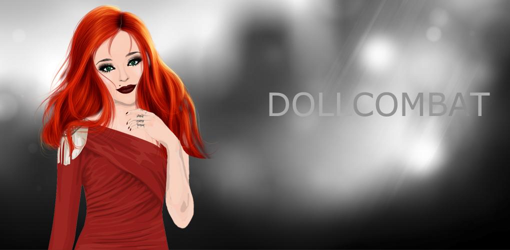 DollCombat