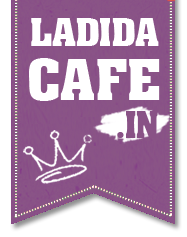 ladidacafe.in whatuget.blogspot.com