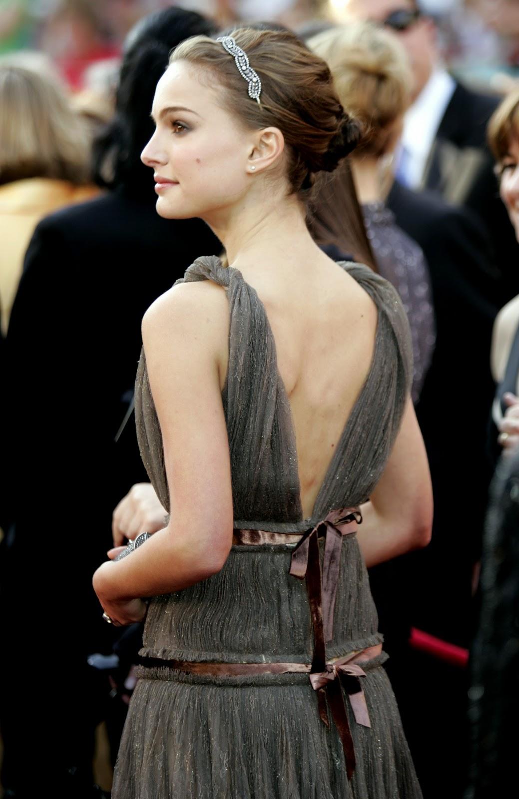 http://4.bp.blogspot.com/-YiQlq6Dml9Q/TsfqpDr0nfI/AAAAAAAAH3c/I8WPLvwQq_Q/s1600/Natalie-Portman-sexy-206349.jpg