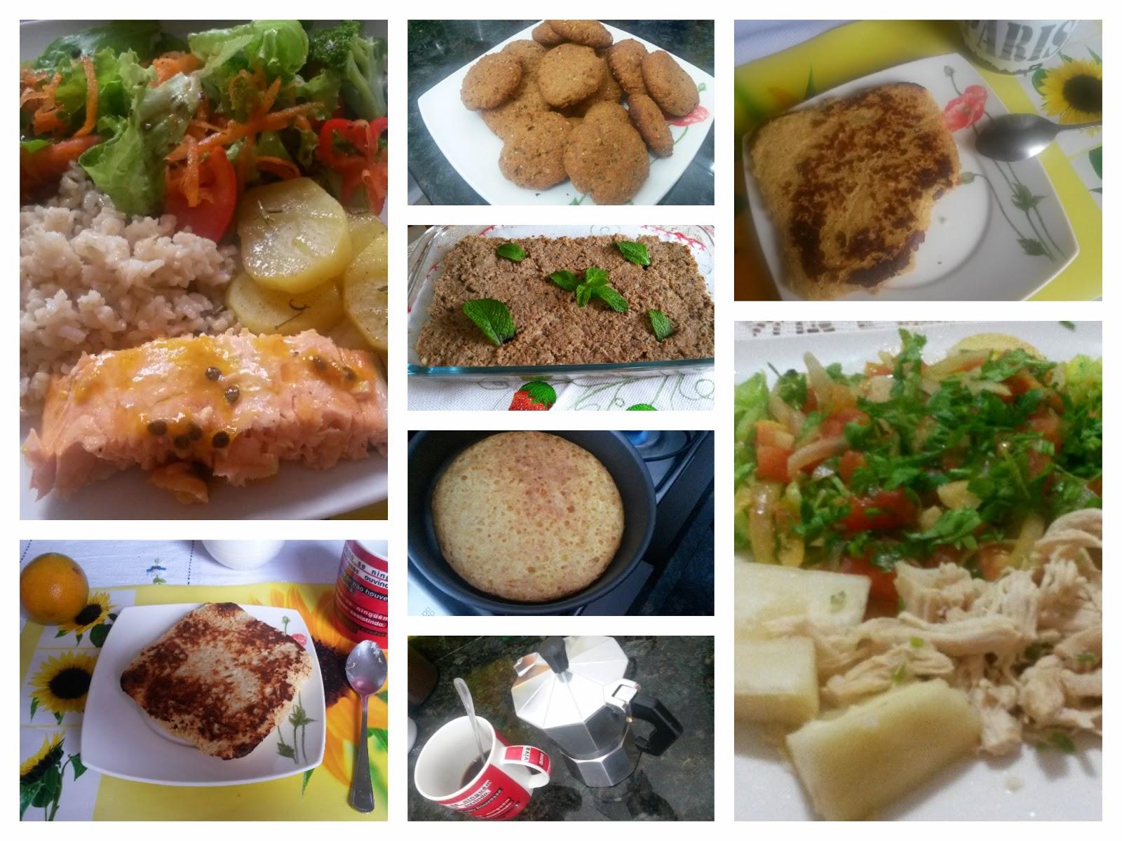 estilo de vida, life stile, alimentação, dieta, academia, estilo de vida saudável