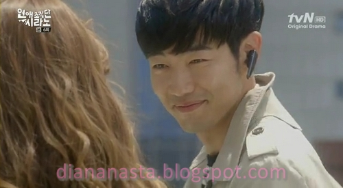 dating agency cyrano ep 6 preview Initially i ignored the upcoming tvn drama cyrano dating agency cyrano dating agency episode 1 recap ← latest preview for episode 21 of king flower.