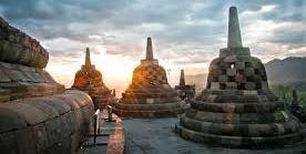 Pengertian Akulturasi Dan Contoh Akulturasi Budaya Abi Muda
