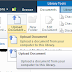 Upload .stp file to list templates gallery SharePoint 2010