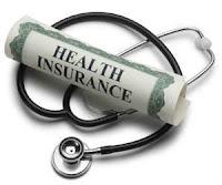 Jasa Asuransi Kesehatan