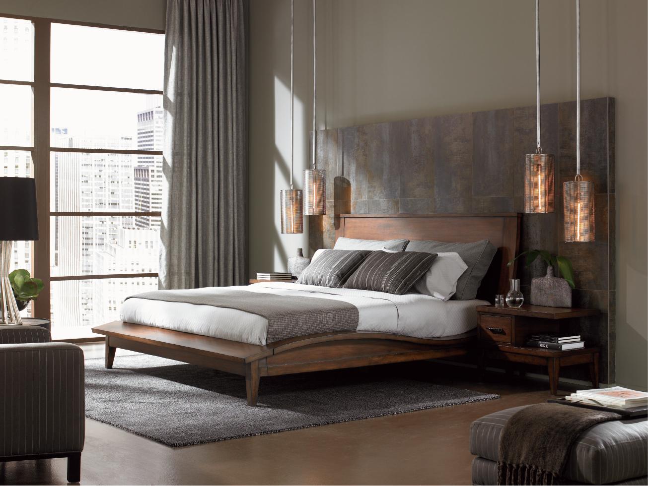 Osmond designs design ideas for Peaceful bedroom designs