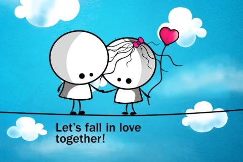 SMS Cinta Jiwang Karat
