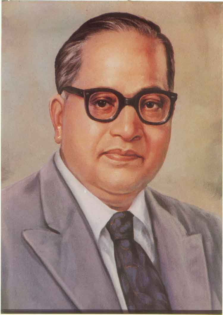 Essay on dr br ambedkar a great leader