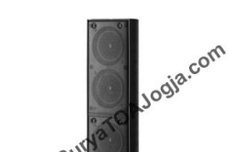 TOA ZS-403 CB. 40 watt TOA, Speaker TOA Jogja