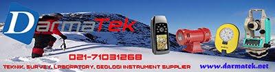 Darmatek :+6281283804273, WA :+6281932632003