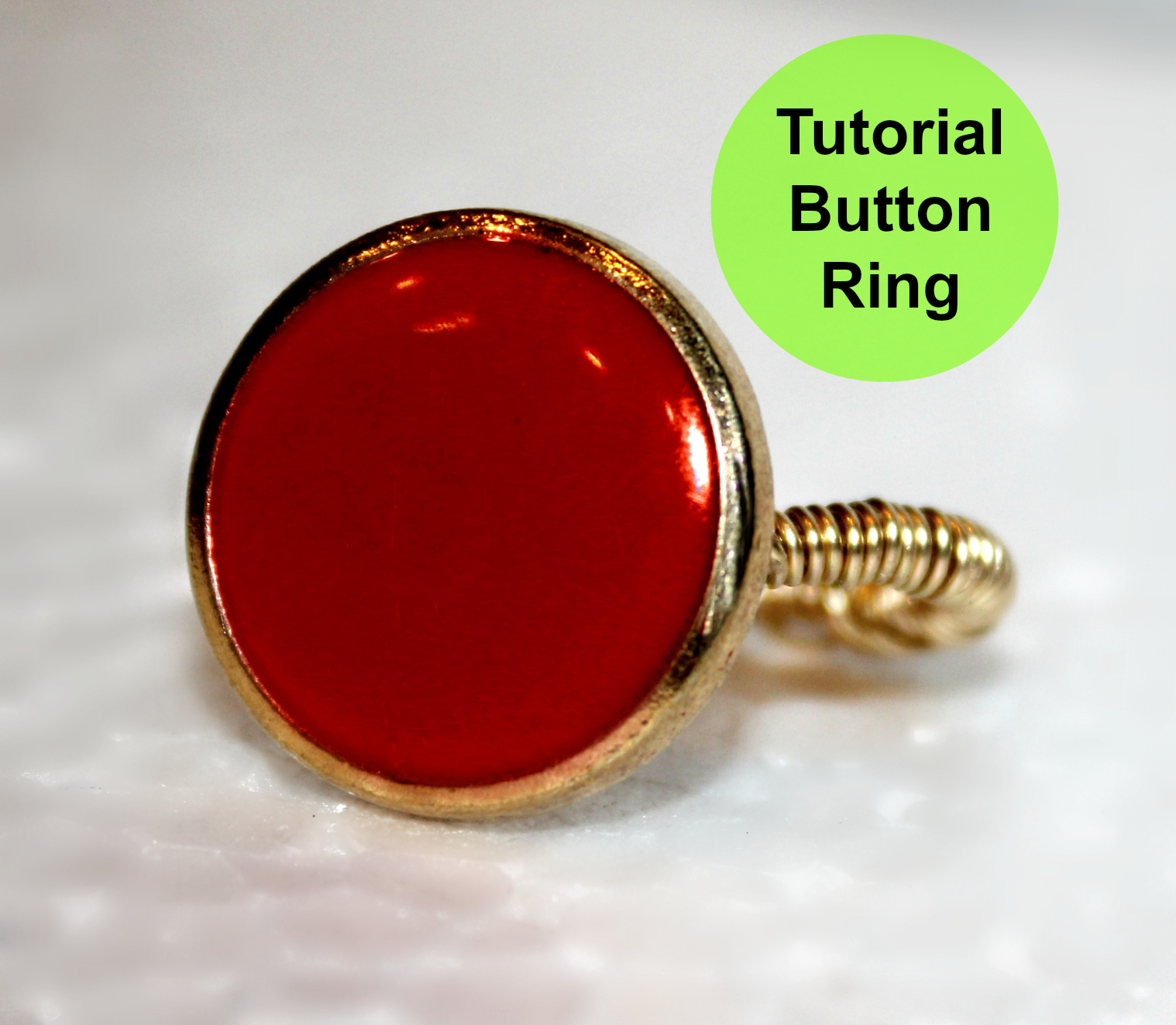 how to work out ring size uk