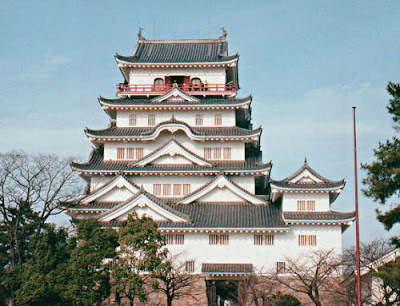 fukuyama-castle-japan-photo