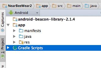 Debian Rules Build Gave Error Exit Status