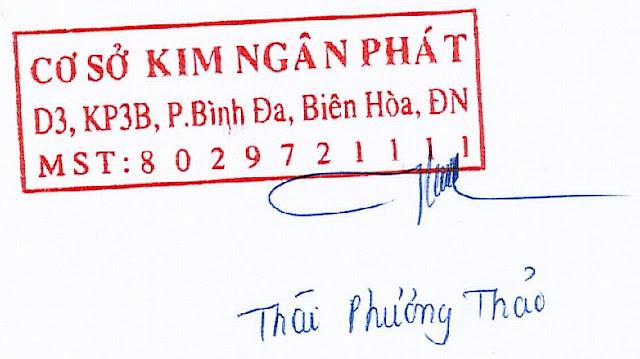 hinh-anh-doi-tac-kim-ngan-phat-voi-co-so-thoi-trang-may-mac