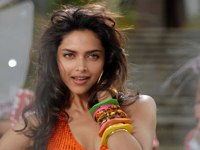 Deepika Padukone Standard Resolution Desktop Backgrounds, Pictures, Images, Photos, Wallpapers 12