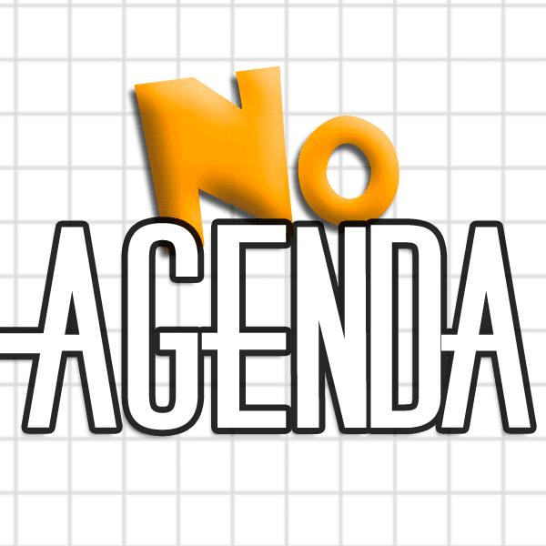 No-Agenda de redes sociales. Efemérides de abril