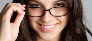 Sites de rencontres : boostez votre profil