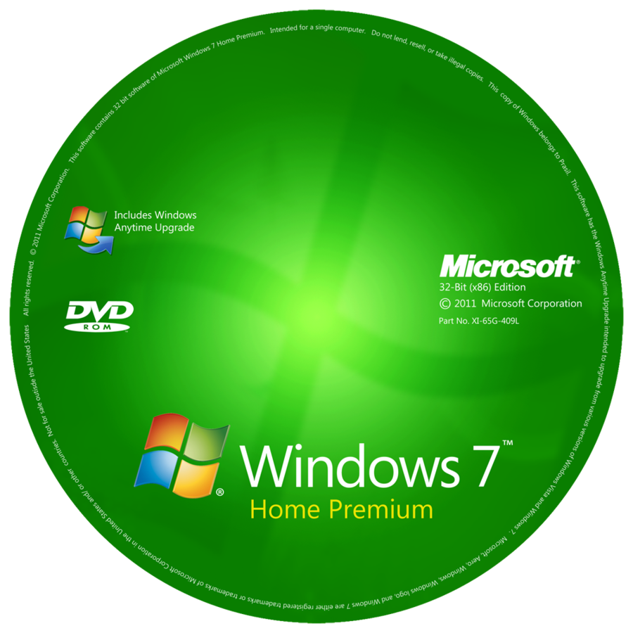 32 or 64 bit windows 7 how to tell