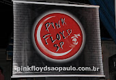Pink Floyd São Paulo