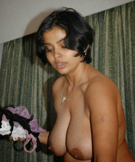 Think, that Real indian housewife accept