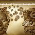 Τι να κάνετε αν έχετε υποψία Εγκεφαλικού επεισοδίου .