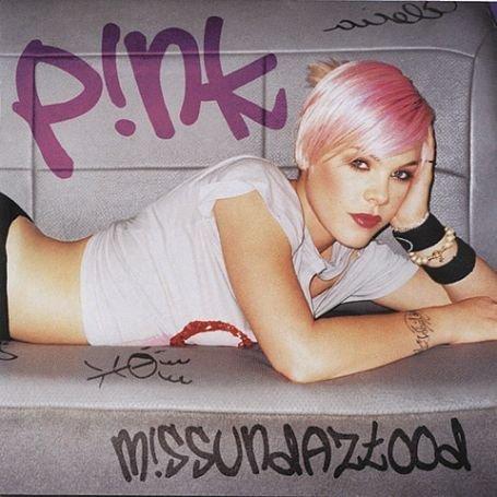 Imagenes de Pink