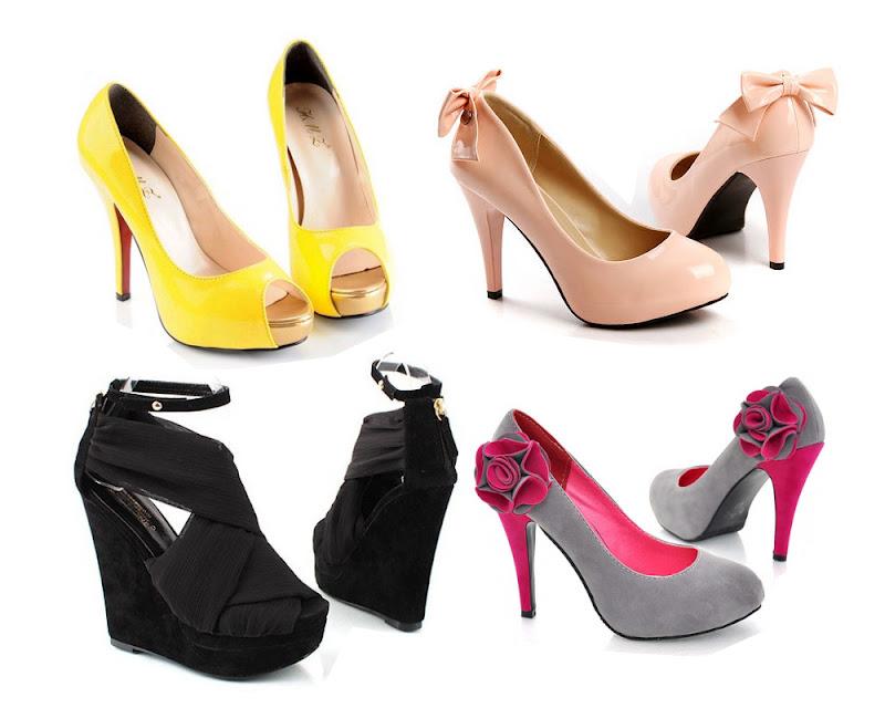 Oz Style Concurs Castigati Un Voucher De La Diva Style