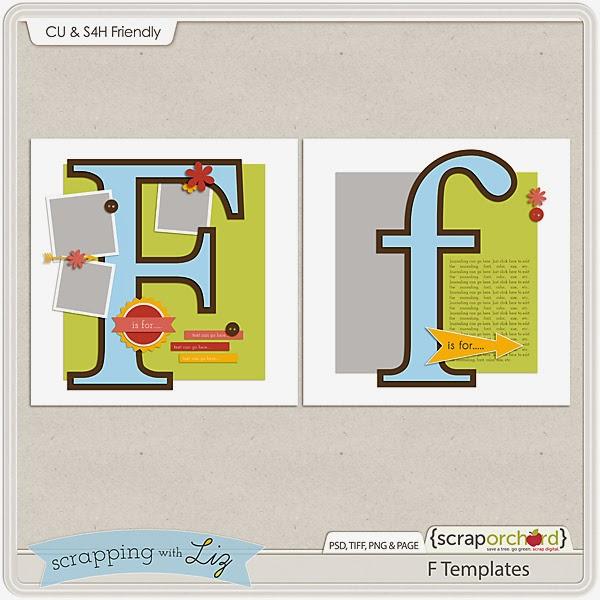 http://scraporchard.com/market/F-Digital-Scrapbook-Templates.html