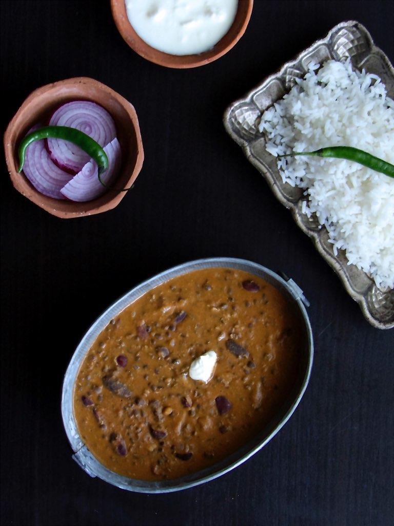 Mamidikaya Pappu | Mango Dal | Mangai Paruppu