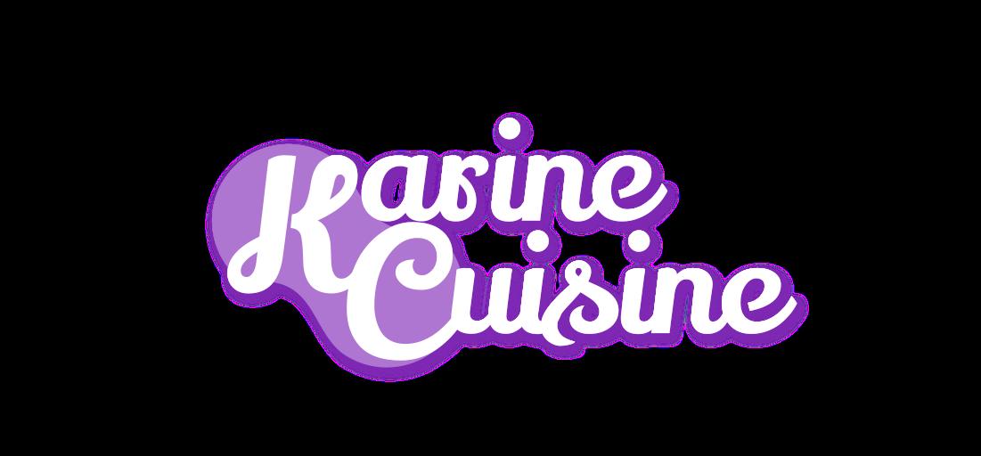 Karine Cuisine