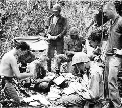 the unfolding journey soldiers letters from the front