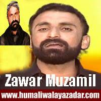 http://www.humaliwalayazadar.com/2013/11/lasha-cha-zawar-muzamil-nohay-2014.html